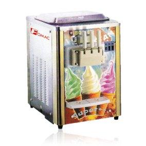mesin-ice-cream-fomac-3-tuas1