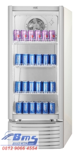 display cooler gea 26fc